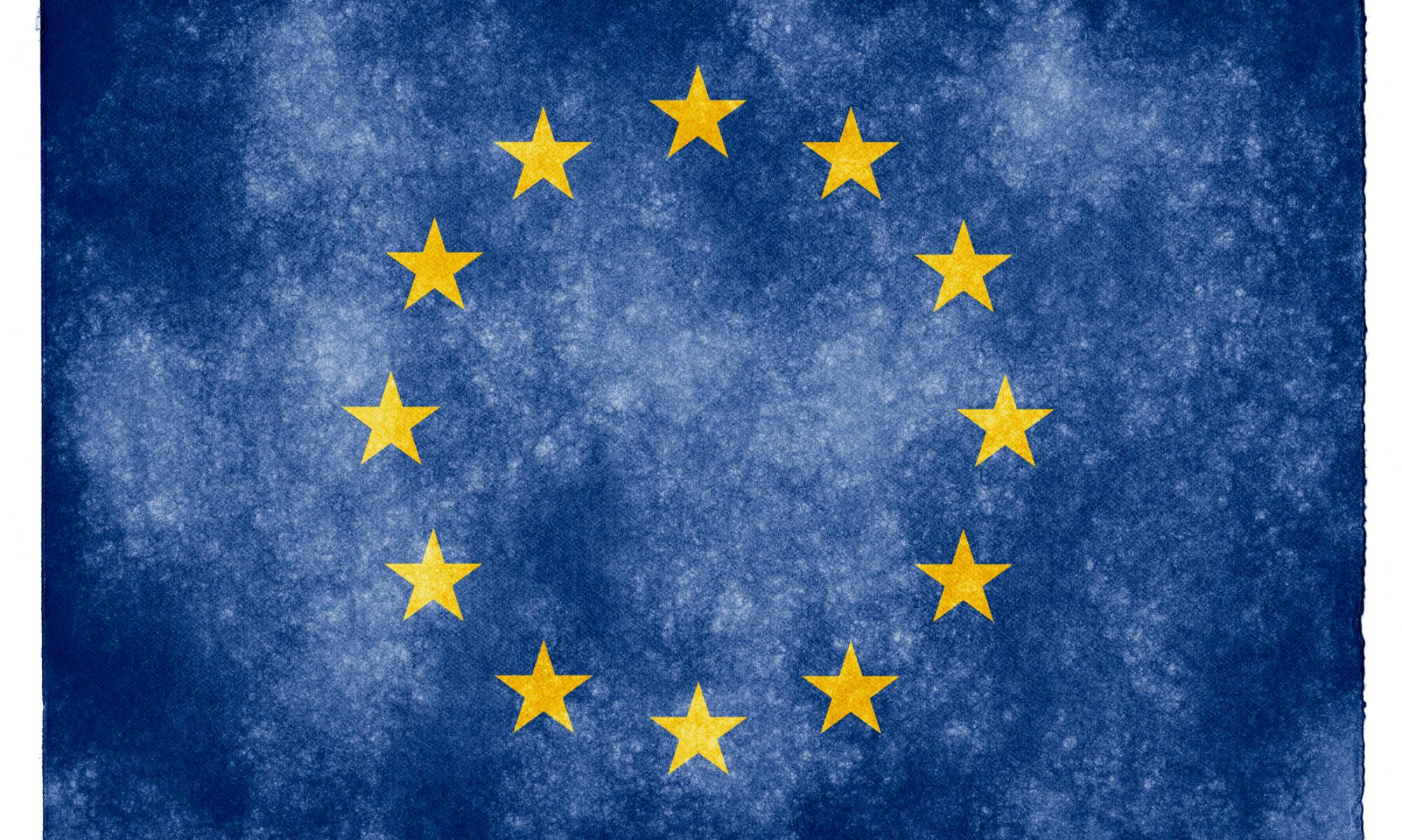 WYDZIAŁ STUDIÓW EUROPEJSKICH
